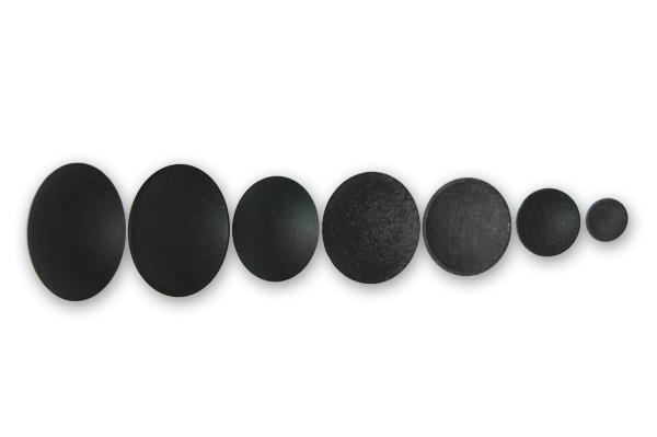 Fab Audio Speaker Repairs & Speaker Reconing | Toronto, Ontario (416